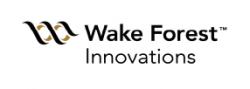 WF Innov Logo